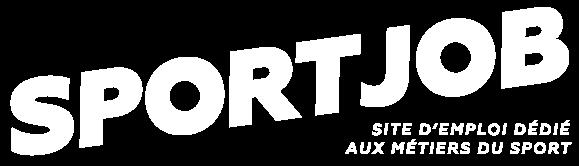 Sport Job